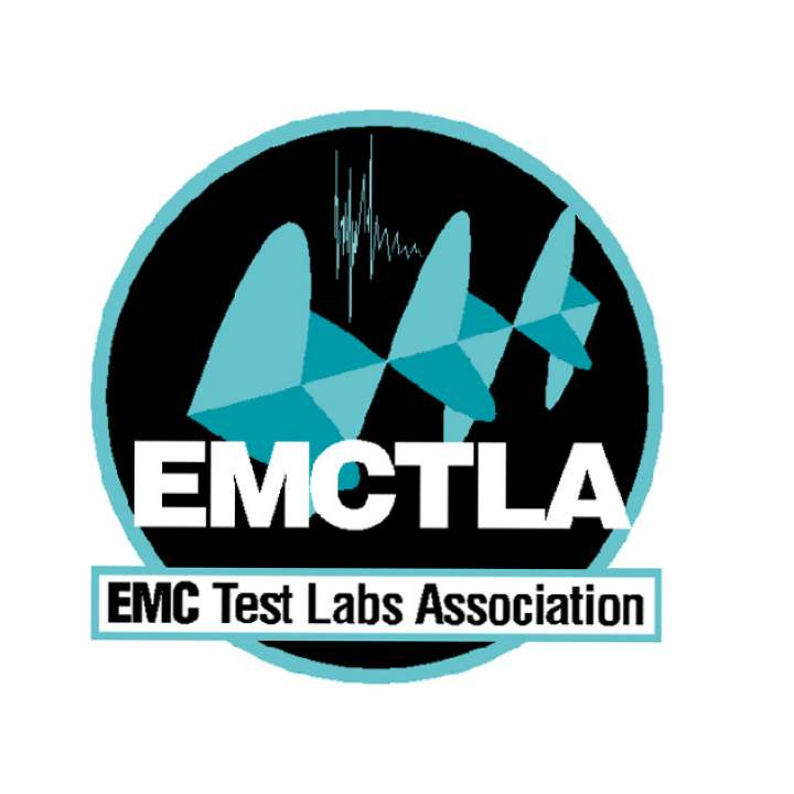 EMC Test Laboratories Association